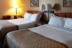 Ramada Hotel and Suites Sioux Falls