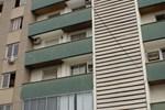 Apartamentos Centro Histórico Porto Alegre