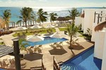 Azul Beach, Gourmet All Inclusive by Karisma