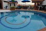 Отель Hotel Hacaritama Colonial