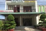 Bao Tien Guesthouse