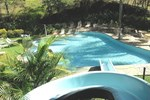 Отель Pousada Juriti - Hotel Eco