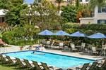 Отель Rosedon Hotel