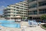 Апартаменты Apart-Hotel Villa del Sol Residence