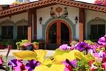 Отель Bavarian Lodge