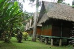 Отель Amazon Eco Lodge Yakari