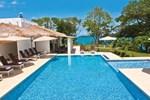 Отель Bocas del Mar