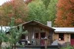Гостевой дом A Comfort Woods Guesthouse