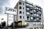 Lavin Hotel