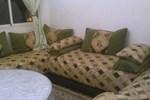 Appartement Mahraz