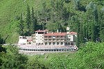 Отель Hotel Spa Termas de Reyes