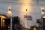 Отель Tribal Hotel