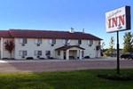 Отель Arlington Inn
