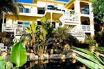 T-Street Beach Surf Villa