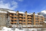 Отель Center Village at Copper Mountain Resort