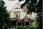 Мини-отель Estabrook House Bed and Breakfast