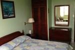 Отель Hotel Las Gaviotas