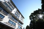 Отель Taishoya