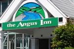 Отель Quality Inn Angus