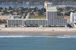 Daytona Beach Resort and Suites