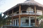 Гостевой дом Casa Francesca