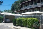 Отель Costamar Praia Hotel