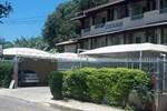 Costamar Praia Hotel