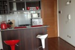 Apartamentos Massmann