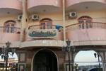 New Cinderella Hotel