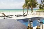 Casa Rebeka - Ocean Front Villa