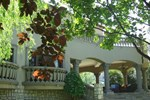 Villa Amanzi Boutique Guest House