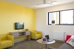 Апартаменты UWS Village - Penrith