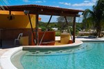 Hotel & Villas Playa Maya Resorts Celestun
