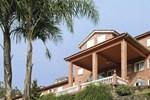 Отель Farina Park Hotel