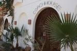 Dahab Coachhouse