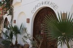 Мини-отель Dahab Coachhouse