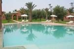 Infinity Morocco - Villa Ayda