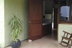Отель Lomas de Xautenic