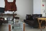 Апартаменты Portal Sur
