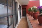 La Leyenda Hostel