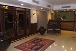 Отель Hotel Elegance
