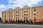 Rodeway Inn & Suites O'Hare South