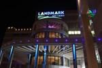 Landmark Hotel New Cairo