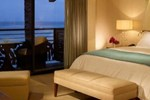 Отель Koa Kea Hotel & Resort