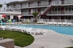 Отель Hershey Motel
