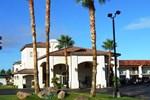 Отель Best Western Plus A Wayfarer's Inn & Suites