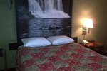 Отель Country Hearth Inn & Suites - Madison
