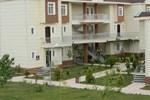 Апартаменты Sorgun Buyuk Thermal