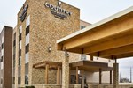 Отель Country Inn & Suites By Carlson Springfield