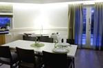 Ibis Hotel Lund